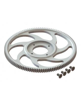 LX1255 - 200SRX - CNC Main Gear 120T Spare Set
