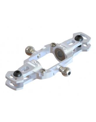 LX1279 - 200SRX - Ultra Main Grip, Set - Silver