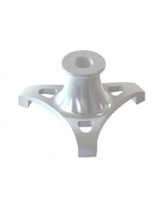 LX1282 - 450X - Swash Plate Leveler