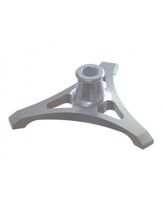 LX1406 - 180CFX - Swashplate Leveler