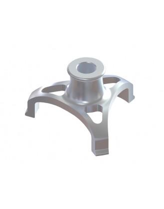 LX1507 - GOBLIN 380 - Swash Plate Leveler Tool