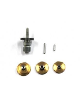 LX1508 - KST215MG - Gear Spare Set