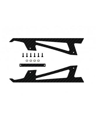 LX1652 - G380 - Ultra Landing Gear Skid Spare
