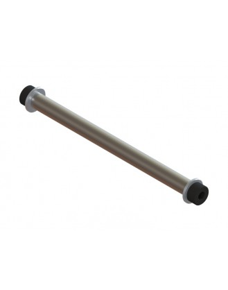 LX1711 - 230S - Carbon Steel Spindle Shaft