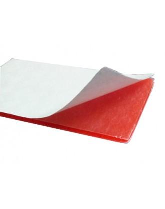 LX5501 - Omicron Gyro Pad Vibe Killer
