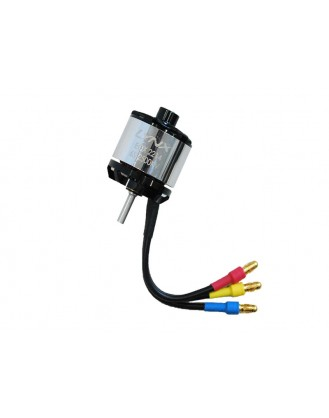 LX8006 - EOX Motor 2214-6S-2500KV