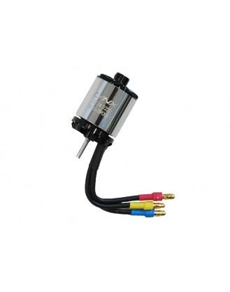 LX8007 - EOX Motor 2222-3/4S-3900KV