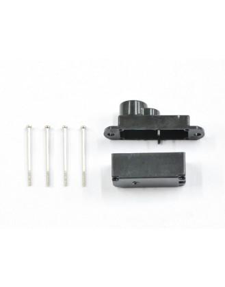LX9006 - DS-883 / DS-895 Case Parts Spare Bag