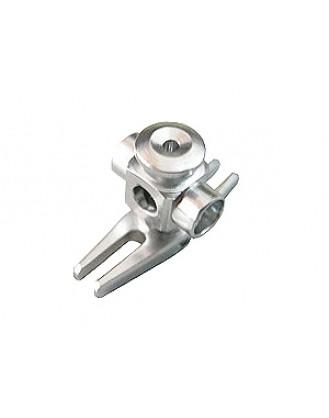 Precision CNC Aluminum Main Rotor Hub – BLADE MSR / MSR X Model MH-MSR065