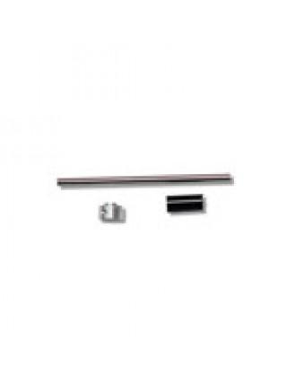 NE402318028A - Tail Shaft Set