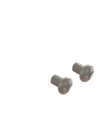 M1.4x2PH-10 - Pan Head Screw M1.4x2