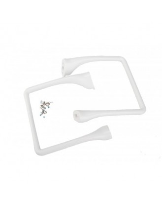 DJI PHANTOM 2 VISION+ PART 4 LANDING GEAR [DJI-P2VP-04]