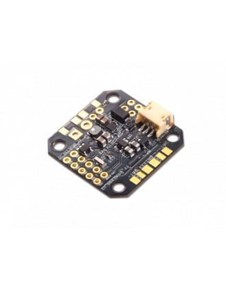 PIKO BLX Micro Flight Controller - Change the Way You FPV. SKU: FPV-PIKOBLX