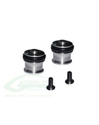 SAB Quick Release Canopy Mount G630/700/770 [H0319-S]