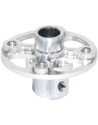 Aluminum Main Gear Hub (for MH-SR3102MG/MGM) Model #: MH-SR3102MH