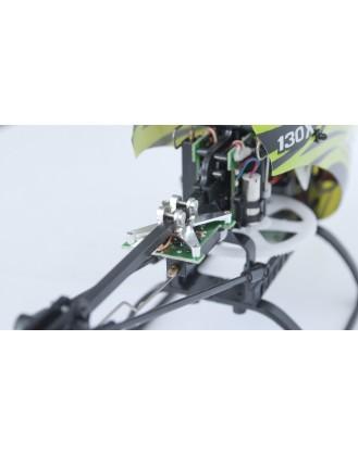 LX0316 - 130 X - Tail Servo Support