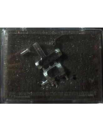 Aluminum Main Frame - BLADE MSR Model #: MH-MSR001 BARGIN