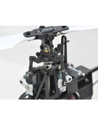 LX1243 - 200SRX - LYNX Servo Linkage Rod