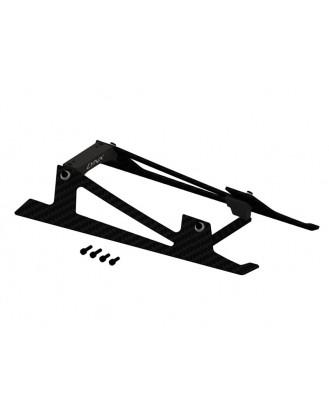 LX1651 - G380 - Ultra Landing Gear - Black