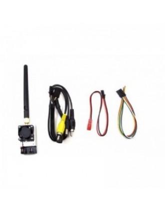 TX51W 5.8GHz 1000mW Wireless AV Transmitter
